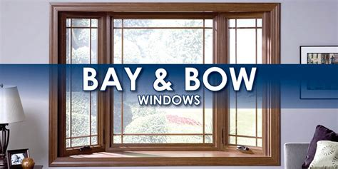 difference between bay and bow windows bay window difference between bay and bow windows
