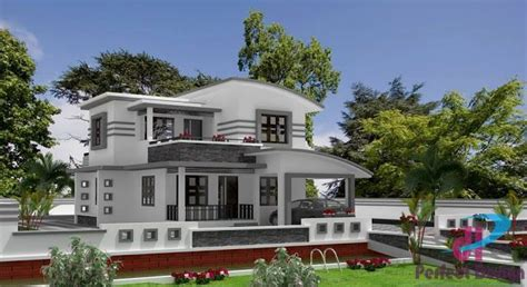 3 schlafzimmer haus design two storey 3 bedrooms kerala house designs beautiful
