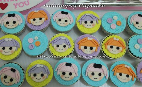 Marmer Cake By Jc Cakery susi cakery lalaloopsy cake cupcake and cake pop for kyrene