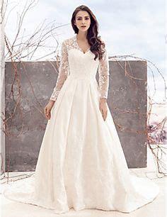 Sabrina Chiffon Grace sincerity wedding dress style 3877 this grace