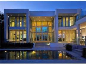 For Sale 5 Glass Houses With Clear Appeal Aol Finance