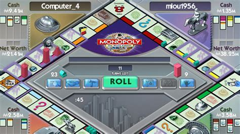 free full version games download for windows 8 monopoly game free download full version for windows 8