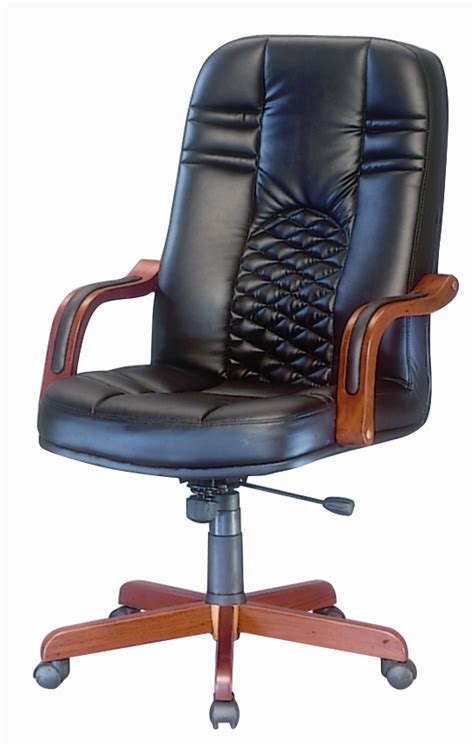 yubi kursi direksi type ub 704 k kemenangan jaya furniture