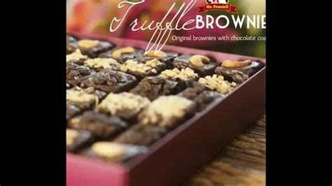 Brownies Cokelatbrownies Kejubrownies 08992181714 brownies coklat brownies lapis coklat brownies coklat keju brownies coklat