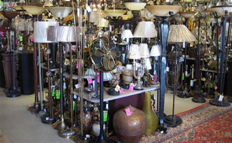 lighting stores in alpharetta ga about us lighting ltd atlanta roswell duluth
