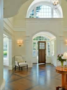 Foyer Area Foyer Area Design Entry Traditional With Barrel Vault Wood