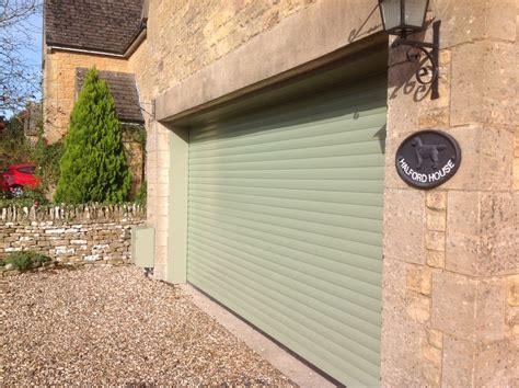 Swindon Garage Doors Progressive Systems Uk Garage Doors Swindon