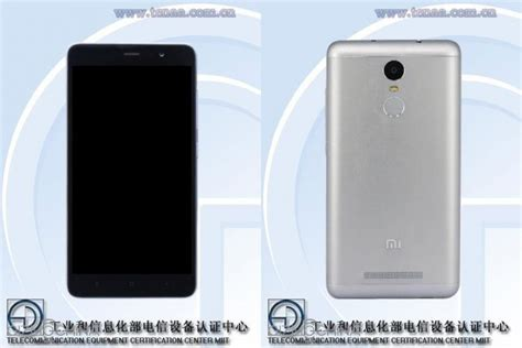 tutorial xiaomi redmi note 2 the leaked image of xiaomi redmi note 2 pro it is in