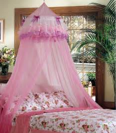 Bug Net Bed Canopy Lace Bed Mosquito Netting Mesh Canopy Princess