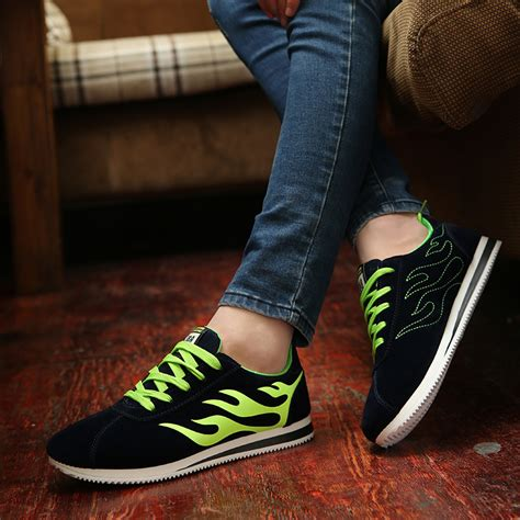 2015 autumn and winter chaussures homme sport yeezy shoes