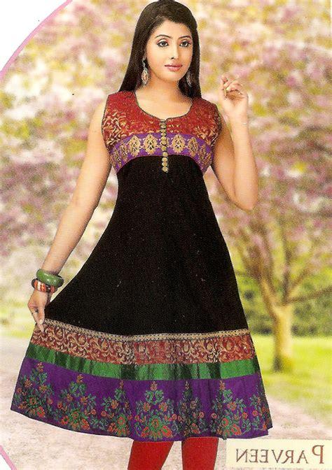 kurti pattern images brocade kurtis for classy and lavish impression online