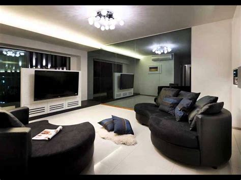 living room design ideas for hdb home vibrant