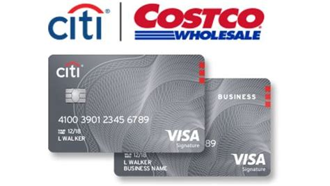 Anywhere Visa Gift Card - costco anywhere visa card by citi usnewscenter