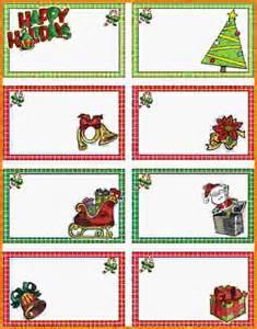 christmas tags template christmas gift tags 628702 jpg