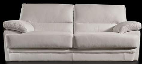 poltrone e sofa cinesi divani poltrone sofa idee per il design della casa