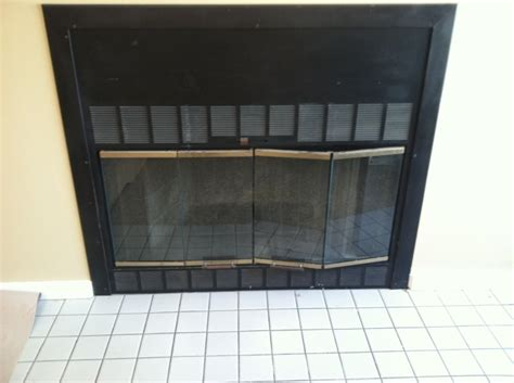 marco gas fireplace gas fireplace doors screens and covers