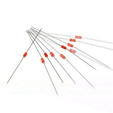 epcos capacitor wiki ntc resistor wiki 28 images 100k ohm epcos b57560g104f ntc thermistor reprap prusa 3d