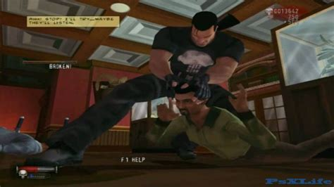 the punisher free download pc game full version the punisher fully full version pc game download free