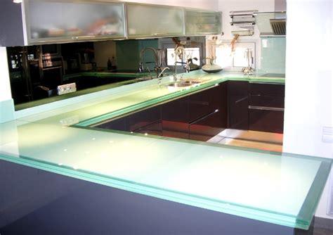 Bross Amarilys plan de travail de cuisine en granit banner cuisine avec