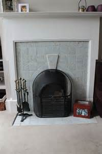 1930s fireplace 1930s house