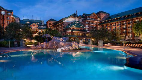 walt disney world resort new orlando discounts for 2014 include savings up to 30