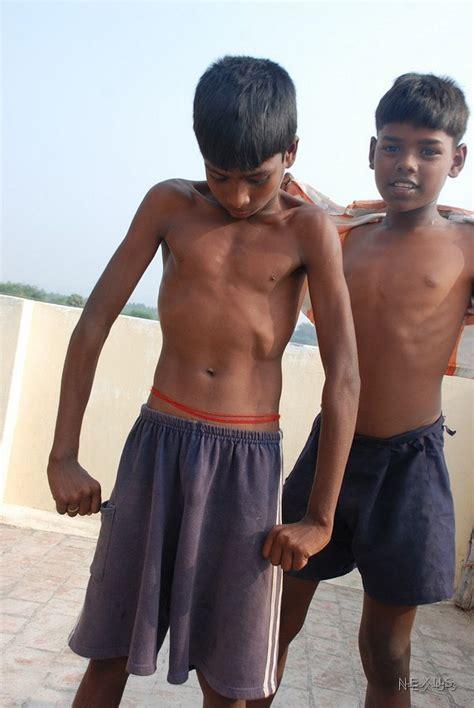 teens boys world ugo tbw ugo in the foam at teens boys world from teens boys world