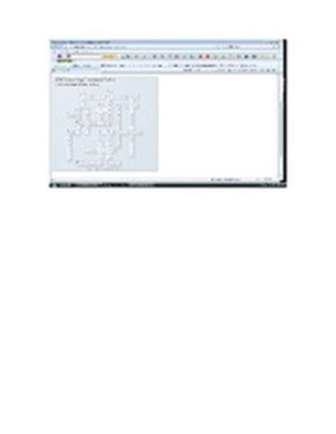 apa format university of phoenix eng101 appendix e web site url organization name no