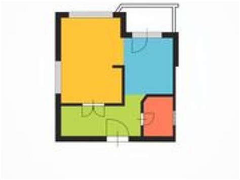 floor plan clip art house floor plan clip art small 2 story house plans