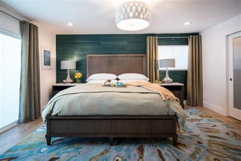 7 things every master bedroom needs hgtv s decorating