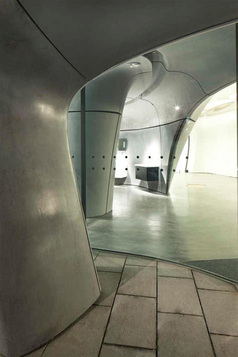 zaha hadid philosophy popular zaha hadid philosophy design gallery 3703