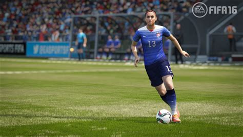 free download fifa full version game for pc fifa 16 free download full version game crack pc
