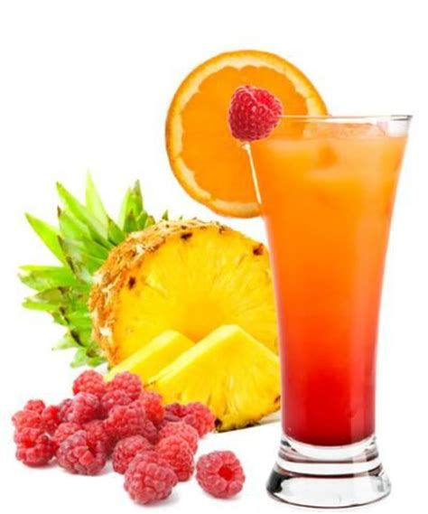 fruit punch 1 cup daily s raspberry mix 6 cups pineapple
