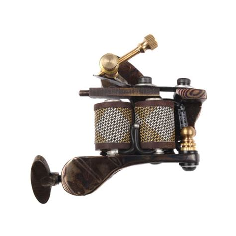 cheap tattoo machines supplies wholesale