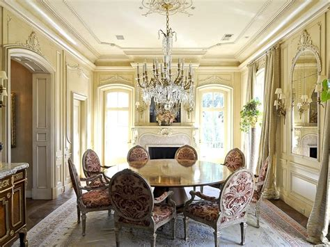 beautiful dining rooms dining room beautiful dining rooms photos designer
