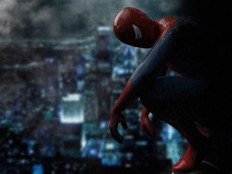 spiderman  wallpaper  wallpapers