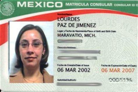 Calendario Consulado Mexicano Sobre Ruedas 2015 Consulado Sobre Ruedas Expedir 225 Matr 237 Culas Y Pasaportes