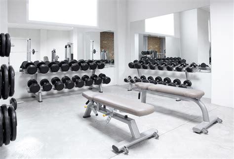 Best Living Room Exercise Equipment Home Brisk Living