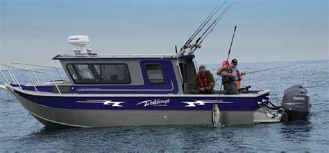 cuddy cabin boats definition 280 cuddy king weldcraft marine