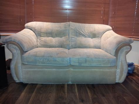 cheap big sofas sofas very cheap big sofas for sale in raheen limerick