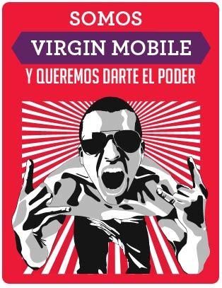 contrato de prestacin de servicios virgin mobile mxico mtc confirma llegada de virgin mobile al per 250 la vida en