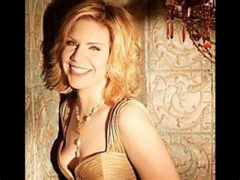 alison krauss i ll fly away alison krauss and gillian welch i ll fly away to