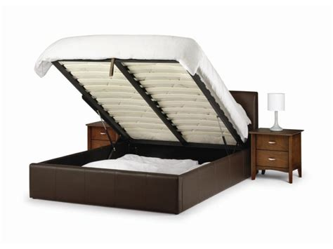 Hydraulic Lift Storage Bed by Modern Style Of Hydraulic Lift Storage Bed Interior