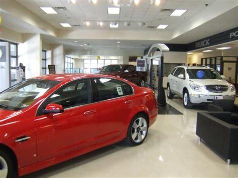 south buick gmc mcallen south buick gmc mcallen tx 78502 car dealership