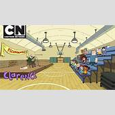 Clarence | Pizz...