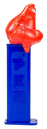 Permen Pez Dispenser Nemo Set momopez disney finding nemo dory finding