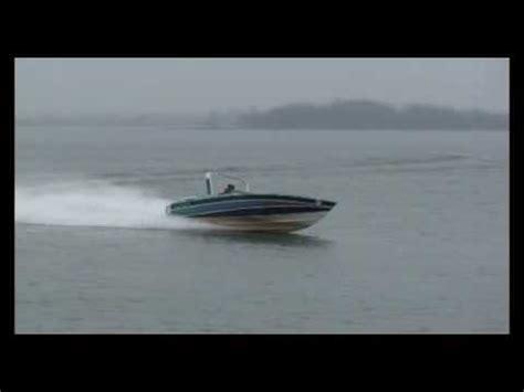 driving the original miami vice boat miami vice wellcraft scarab kv38 fontana wi doovi