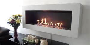 cheminee ohne kamin kamin tv installation tipps zum ethanol kamin und fernseher