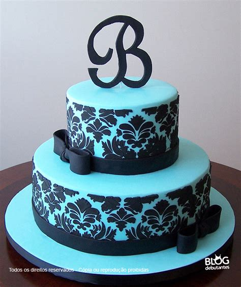 fotos uñas decoradas para 15 años bolos decorados para 15 anos ideias modelos e fotos de