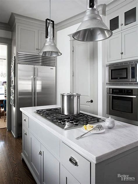 neutral kitchen cabinet colors this kitchen takes neutral to the next level cook in