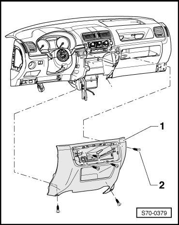skoda fabia 2005 wiring diagrams wiring diagram schemes